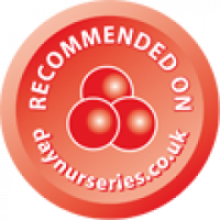 day-nurseries recommended